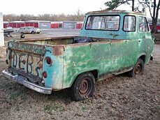 1962 Ford E-150 and Econoline 150 for sale 100813035