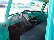 1962 Ford F100 for sale 100954941