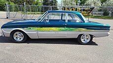 1962 Ford Falcon for sale 100766593