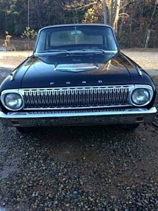1962 Ford Falcon for sale 100830436