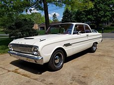 1962 Ford Falcon for sale 100899378