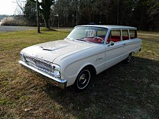 1962 Ford Falcon for sale 100929381