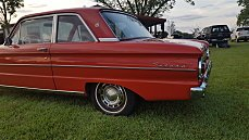 1962 Ford Falcon for sale 101025397