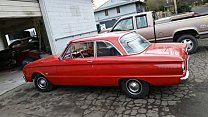 1962 Ford Falcon for sale 100956434