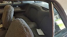 1962 Ford Thunderbird for sale 100826151