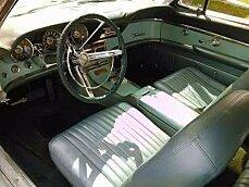 1962 Ford Thunderbird for sale 100959111