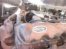 1962 GMC Suburban for sale 100966767