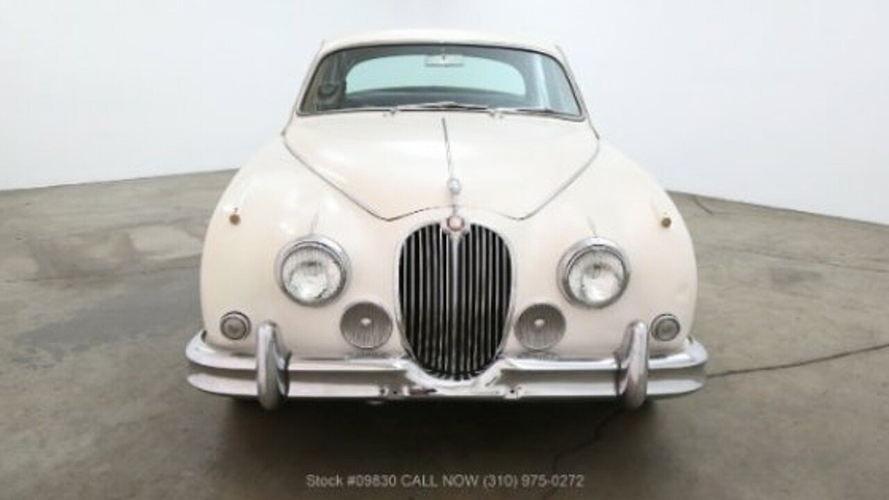 overdrive cars classifieds english motor news white hemmings jaguar old sale for mk