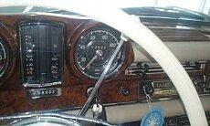 1962 Mercedes-Benz 220SE for sale 100826955