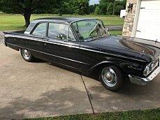 1962 Mercury Comet for sale 101014513