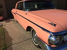 1962 Mercury Monterey for sale 100959974