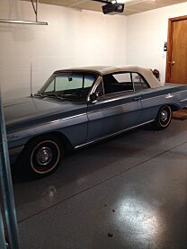 1962 Oldsmobile F-85 for sale 100774626