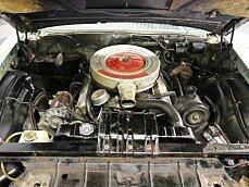 1962 Oldsmobile Ninety-Eight for sale 100930741