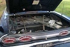 1962 Oldsmobile Starfire for sale 100843618