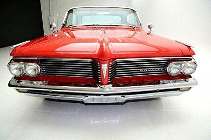 1962 Pontiac Catalina for sale 100956166
