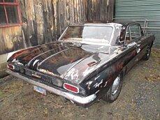 1962 Pontiac Tempest for sale 100931589