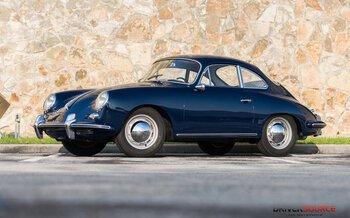 1962 Porsche 356 for sale 100905077