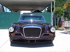 1962 Studebaker Gran Turismo Hawk for sale 100865717