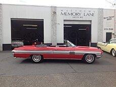 1962 oldsmobile Starfire for sale 100998733