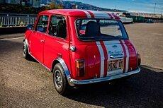 1963 Austin Mini for sale 100865738