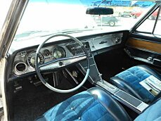 1963 Buick Riviera for sale 100748915