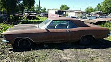 1963 Buick Riviera for sale 100769416