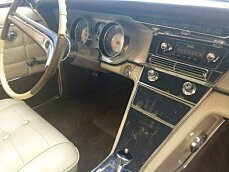 1963 Buick Riviera for sale 100800521