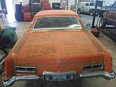 1963 Buick Riviera for sale 100833764