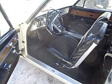 1963 Buick Riviera for sale 100914298