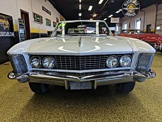 1963 Buick Riviera for sale 101053679