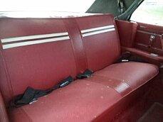 1963 Buick Skylark for sale 100800531