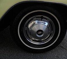 1963 Buick Skylark for sale 100826829