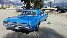 1963 Buick Skylark for sale 100826810