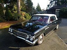 1963 Buick Skylark for sale 100959803