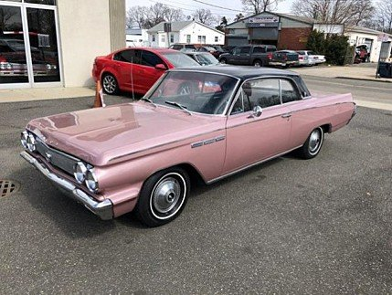 1963 Buick Skylark for sale 100968989