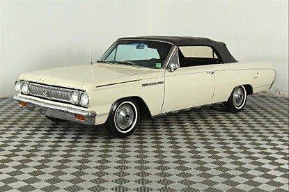 1963 Buick Skylark for sale 100991867
