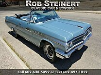 1963 Buick Wildcat for sale 100778732
