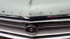 1963 Buick Wildcat for sale 100826112