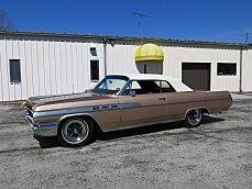1963 Buick Wildcat for sale 100869794