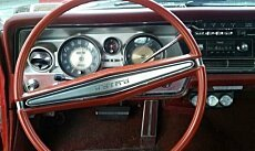 1963 Buick Wildcat for sale 100890467