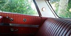 1963 Buick Wildcat for sale 100890467