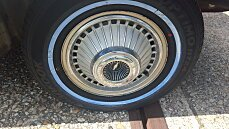 1963 Chevrolet Biscayne for sale 100796721