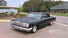 1963 Chevrolet Biscayne for sale 100965959