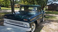 1963 Chevrolet C/K Truck for sale 101005255