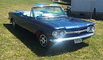 1963 Chevrolet Corvair for sale 100769778