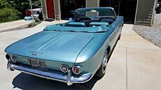 1963 Chevrolet Corvair for sale 100825834