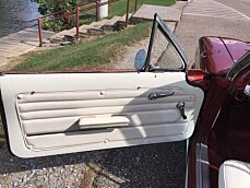 1963 Chevrolet Corvair for sale 100832485