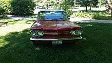 1963 Chevrolet Corvair for sale 100883973