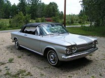 1963 Chevrolet Corvair for sale 100997725