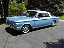 1963 Chevrolet Corvair for sale 101004850